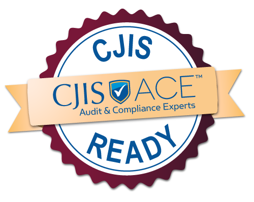 CJIS Certification - Not Happening! |